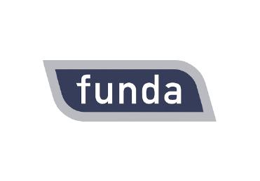 www.funda.nl